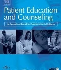 The impact of different modalities for activating patients in a community health center setting