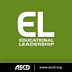 ASCD Educational Leadership