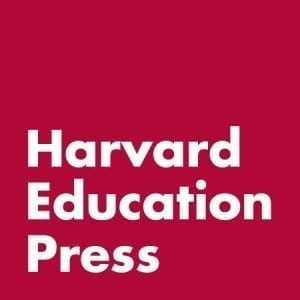 Harvard Education Press