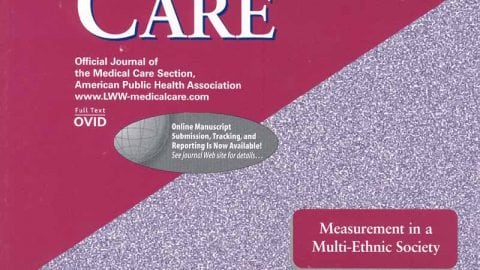 Evaluation of a Patient Activation and Empowerment Intervention in Mental Health Care