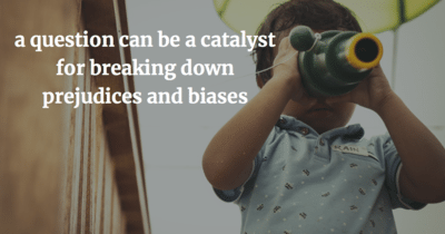 Facilitating Student Curiosity: Strategies and Resources