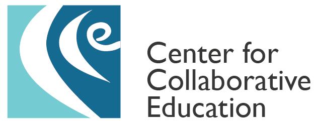 Center for Collaborative Education