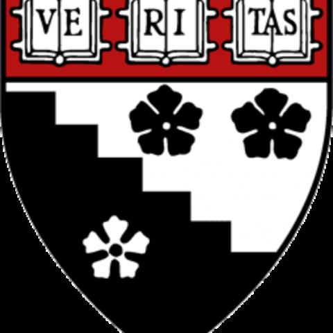Harvard Education Letter
