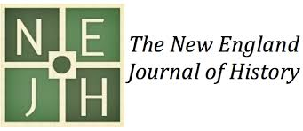 The New England Journal of History