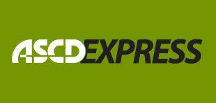 ASCD Express